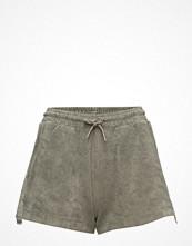 Shorts & kortbyxor - Hunkydory Wade Terry Shorts