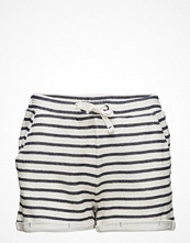 Shorts & kortbyxor - Edc by Esprit Shorts Knitted
