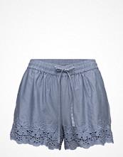 Shorts & kortbyxor - Only Onlsara Shorts Wvn
