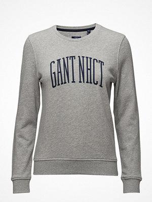 Gant O. Gant Nhct C-Neck Sweat