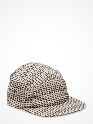 Kepsar - Wood Wood 5-Panel Cap