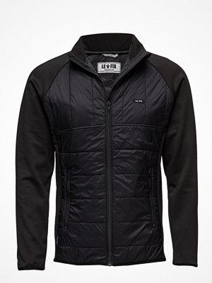 Le-Fix Explore Jacket