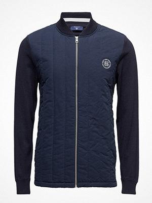 Jackor - Gant O.Cotton Knit Jacket