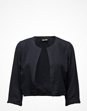 Gerry Weber Blouse-Jacket