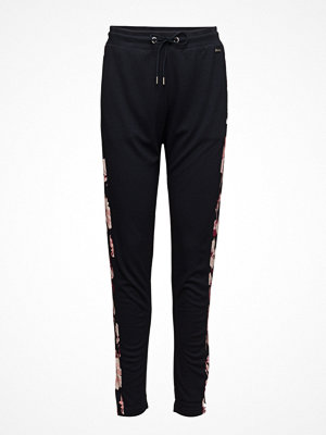 Gant O3. Winterflower Jersey Pants