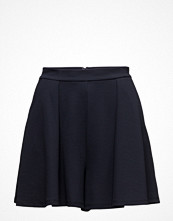 Shorts & kortbyxor - Only Onlmona Shorts Jrs