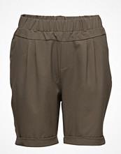 Shorts & kortbyxor - Kaffe Jillian Bermuda Pant