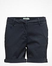 Shorts & kortbyxor - Morris Lady Adelie Chino Shorts