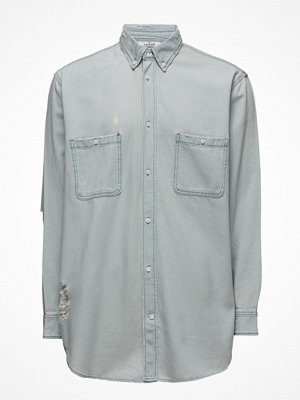Cheap Monday Conduct Dstry Shirt