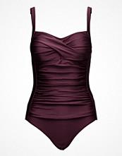 Baddräkter - Missya Argentina Swimsuit