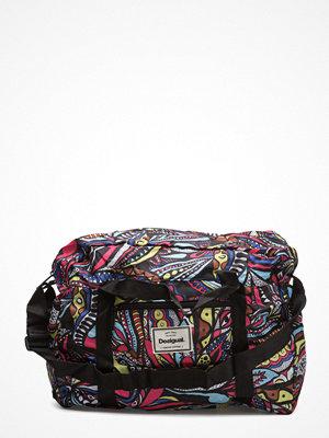 Handväskor - Desigual Accessories Foldable Bag