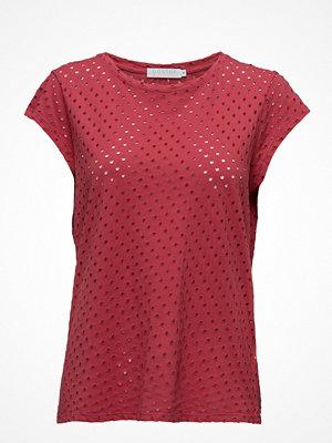 Coster Copenhagen T-Shirt W. Holes