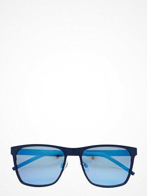 Solglasögon - Polaroid Pld 2046/S