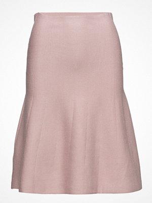 Kjolar - Soft Rebels Henrietta Skirt