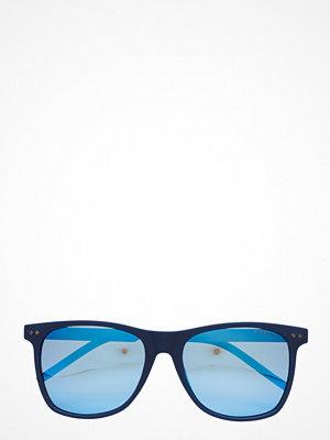 Solglasögon - Polaroid Pld 1028/S