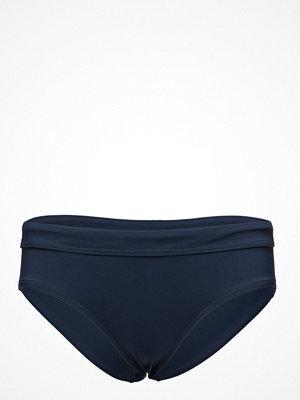 Filippa K Hip Bikini Bottom