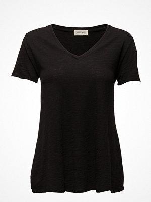 T-shirts - American Vintage Jacksonville