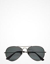 Solglasögon - Polaroid 4213