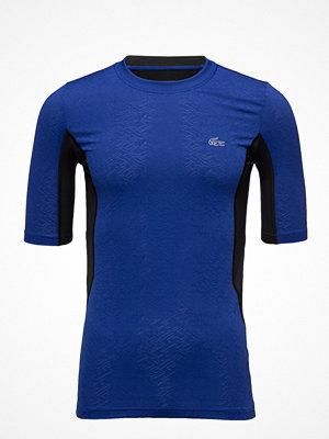 Sportkläder - Lacoste Tee-Shirt&Turtle Neck