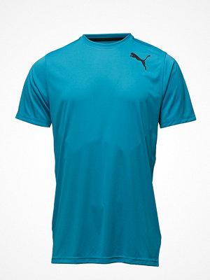 Sportkläder - PUMA SPORT Essential Ss Tee