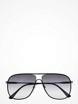Solglasögon - Tom Ford Sunglasses Tom Ford Dominic
