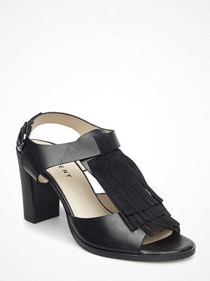 Sandaler & sandaletter - Pavement Idamarie