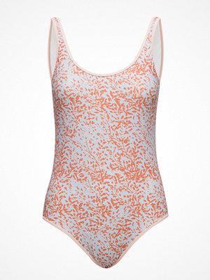 Stine Goya Holiday, 246 Olive Swimwear