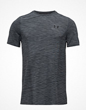 Sportkläder - Under Armour Ua Threadborne Seamless Ss