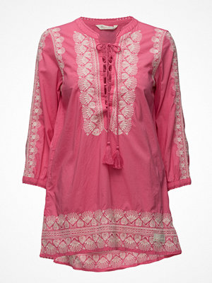 Tunikor - Odd Molly Icecream Tunic