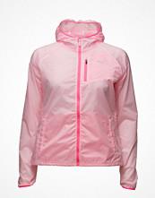 Sportjackor - Puma Lite Jacket W