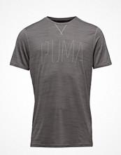 Sportkläder - PUMA SPORT Nightcat S/S Tee
