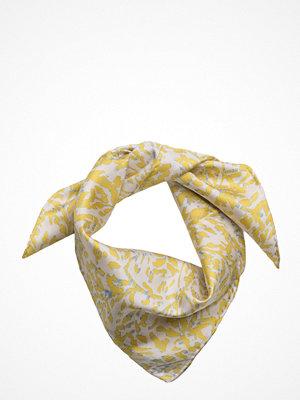 Halsdukar & scarves - Stine Goya Tilda, 243 Olive Gavroche