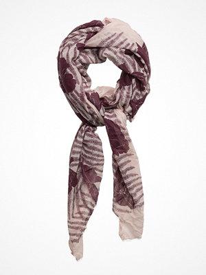 Halsdukar & scarves - Becksöndergaard Kalei