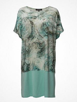 Ilse Jacobsen Womens Loosefit Animal Dress