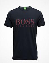 Sportkläder - Boss Green Tee 6