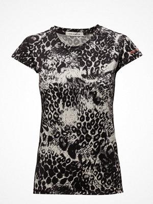 Sportkläder - Sofie Schnoor T-Shirt