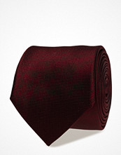 Slipsar - Calvin Klein Navelli Woven Struct
