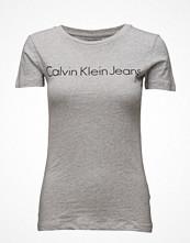 Calvin Klein Jeans Tamar-36 Cn Lwk S/S
