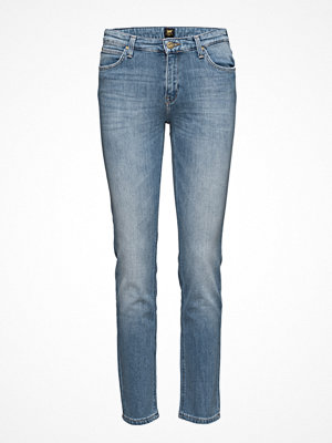 Lee Jeans Elly Light Shade