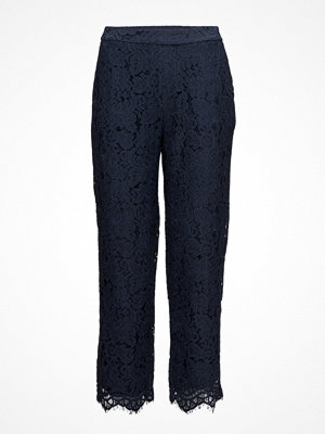 Only Stunew Estee Hw 7/8 Lace Pant