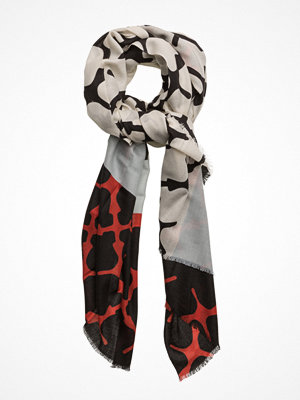 Halsdukar & scarves - By Malene Birger Seaso
