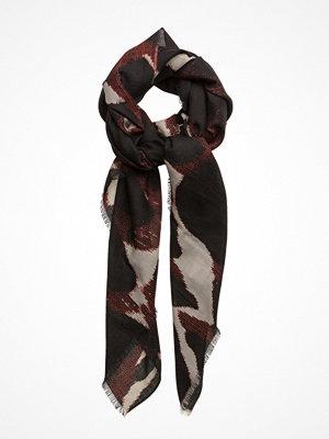 Halsdukar & scarves - By Malene Birger Furna