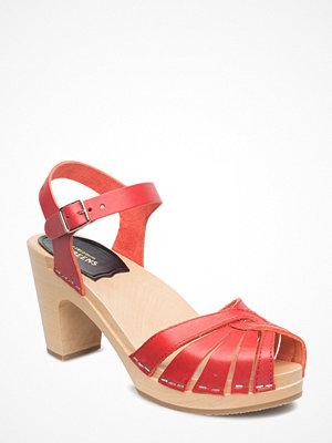 Sandaler & sandaletter - Swedish Hasbeens Fredrica