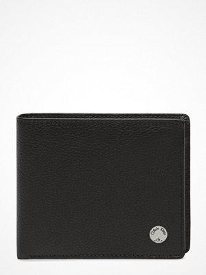 Plånböcker - Calvin Klein Seal 10cc ?