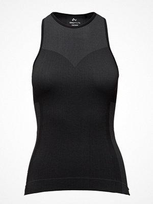 Sportkläder - Only Onpsori Seamless Sl Top