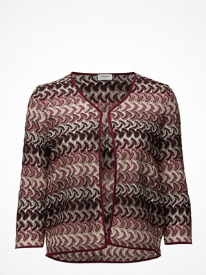 Gerry Weber Jacket Knit Fabrics
