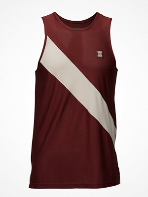 Linnen - Tracks by Les Deux Men'S Singlet Stockholm