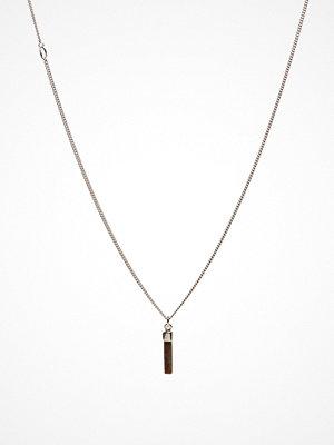 Cornelia Webb smycke Charmed Necklace Small