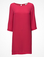 Morris Lady Arienne Dress