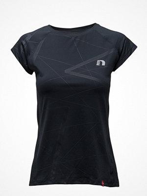 Sportkläder - Newline Imotion Capsleeve Tee